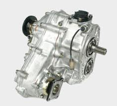 Dodge Durango Transfer Case | Transfer Cases for Sale Dodge