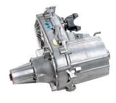 Chevy Suburban Transfer Cases for Sale | Transfer Case Chevy Suburban 1500