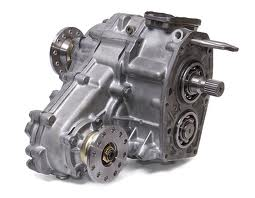 Grand Cherokee Transfer Cases | Transfer Cases for Sale Jeep