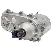 Hyundai Santa Fe Transfer Case | Rebuilt Transfer Cases