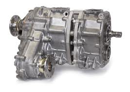 Jeep Cherokee Transfer Case | Transfer Cases for Sale Jeep