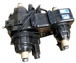 Toyota Sequoia Transfer Case   Transfer Cases for Sale Toyota