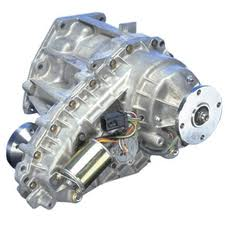 Chevy 2500 Pickup Transfer Case | Transfer Cases for Sale