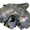 Isuzu Trooper Transfer Case | Transfer Cases for Sale
