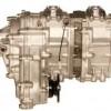 Lexus RX300 Transfer Case | Rebuilt Transfer Case