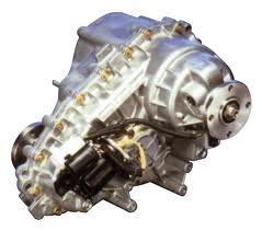Mercury Mountaineer Transfer Case | Borg Warner Transfer Cases