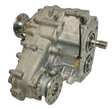 Used Toyota Transfer Cases | Transfer Cases for Sale