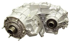 Hyundai Transfer Case | Transfer Cases Cheap