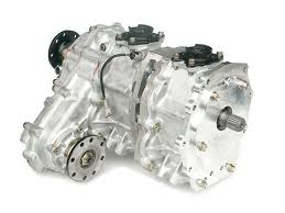 Pontiac Transfer Case | Transfer Cases Cheap