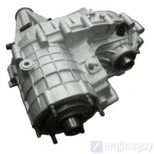 Used Acura Transfer Cases