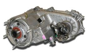 Used Eagle Transfer Case | Transfer Cases Used