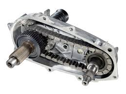 Used Nissan Transfer Cases | Transfer Cases Used